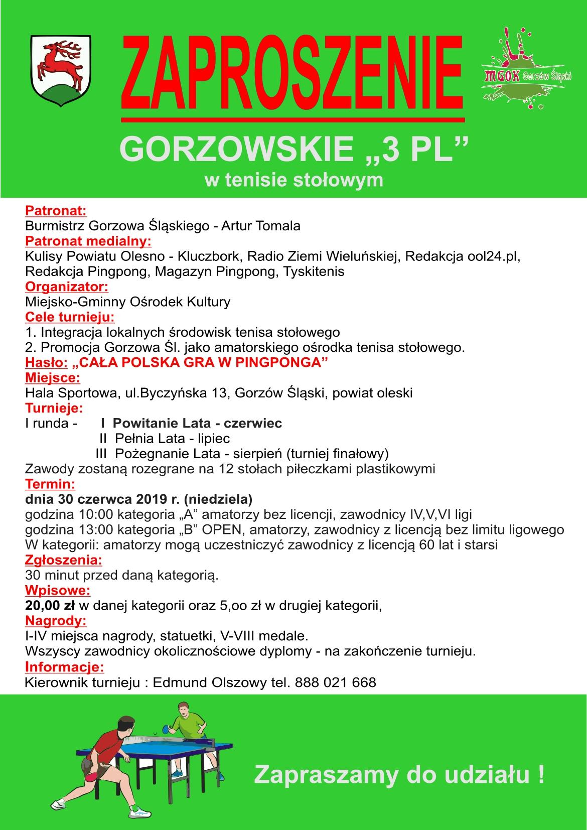 gorzowskie3pl