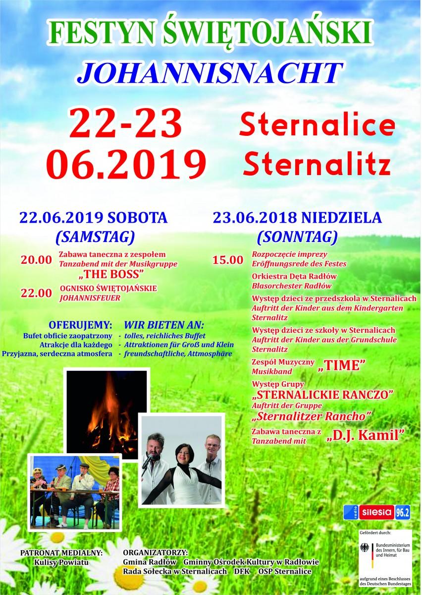 strnalice_festyn_swietojanski_2019