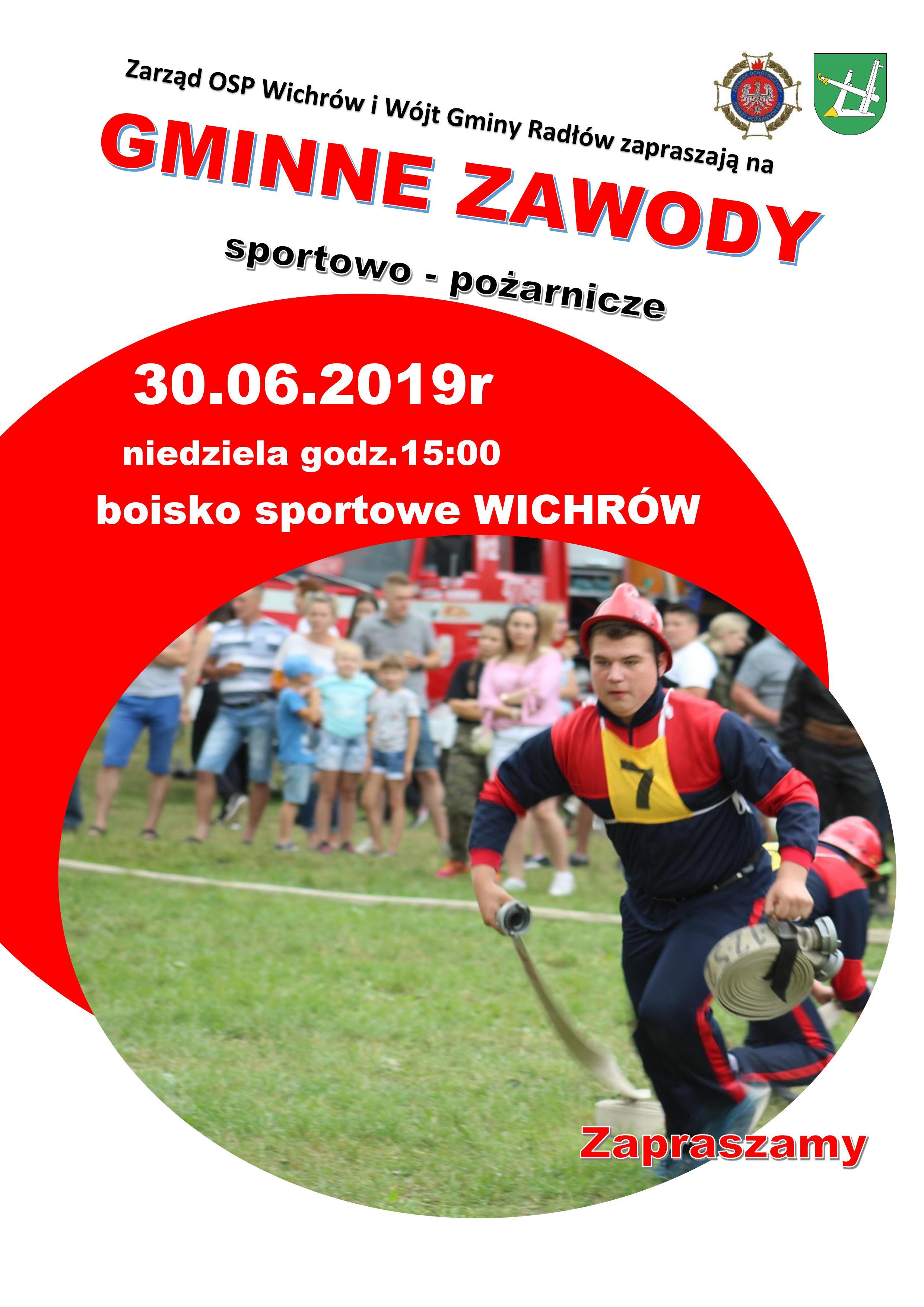 zawody_strazckie_radlow