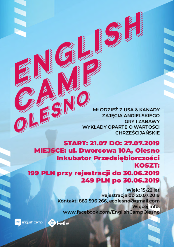 0_ec12_olesno
