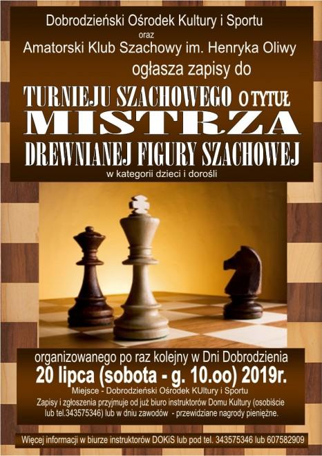dni-d-zapisy-do-turnieju-szachowego-2019-e1562933003164
