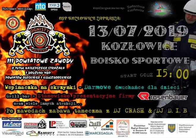 iii-powiatowe