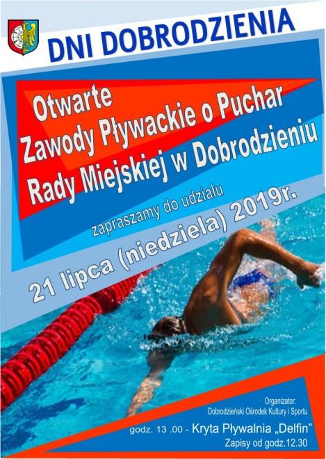 zawody-plywackie-dni-dobrodzienia2-e1563352578759