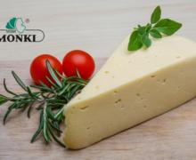 Produkcja sera