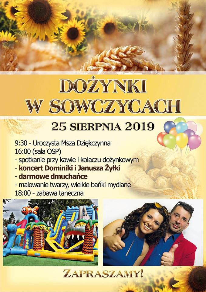 dozynki_sowczyce