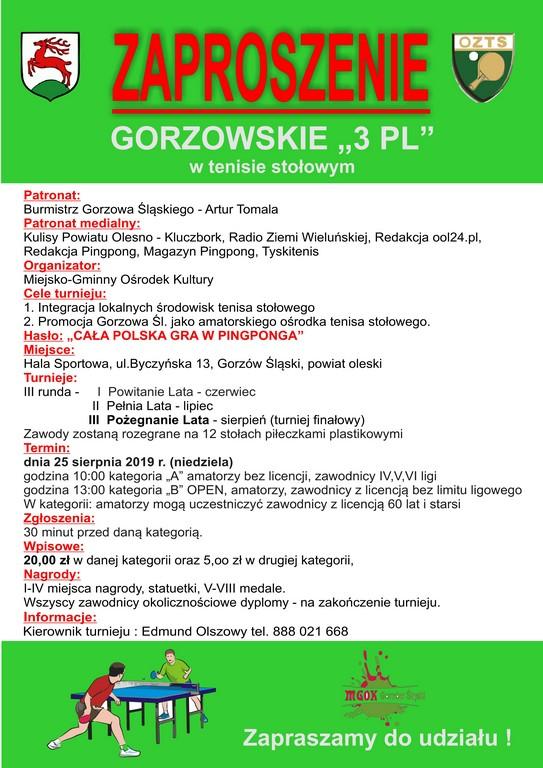 gorzowskie3pl_final