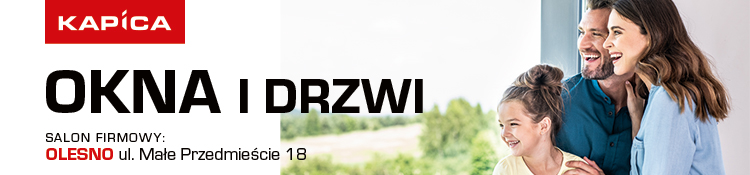 Kapica sierpien 2019
