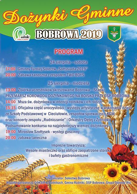 plakat_dozynki19