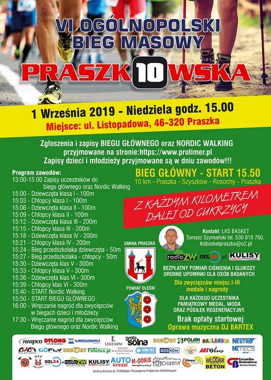 plakat_praszkowska_10_2019