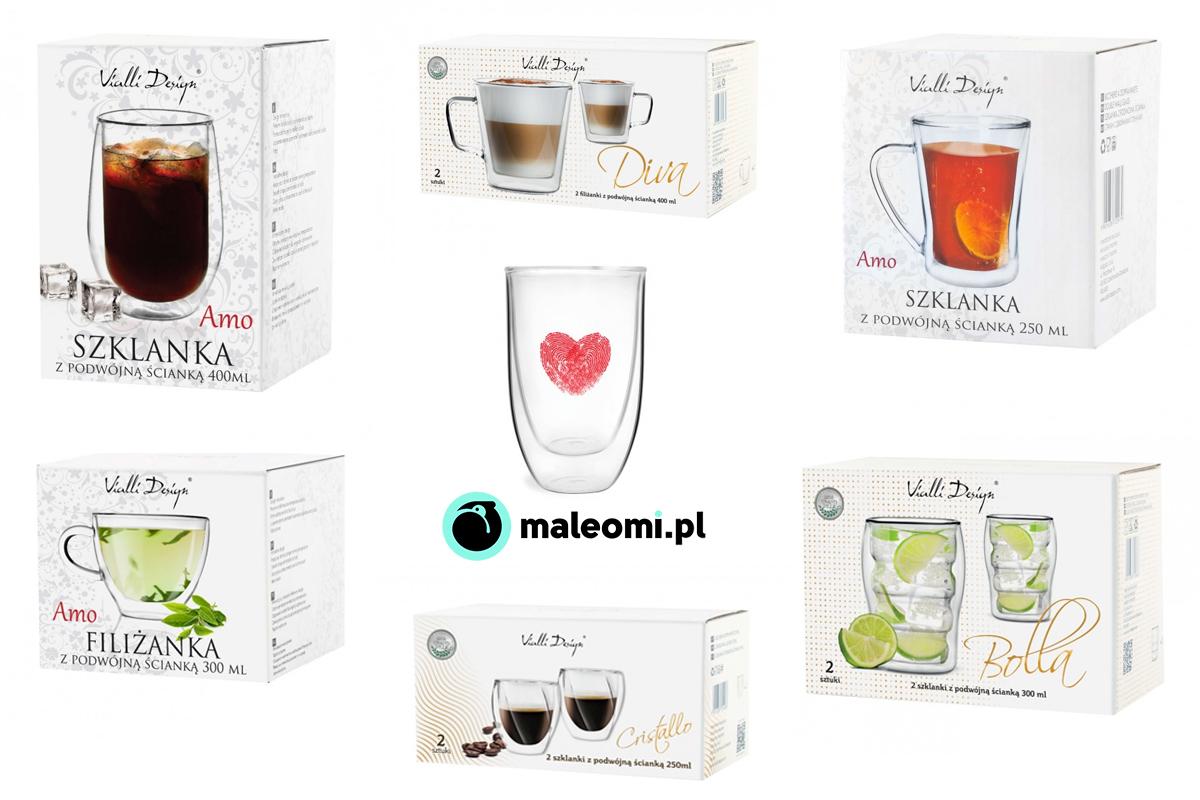 szklanki-termiczne-do-kuchni-maleomi