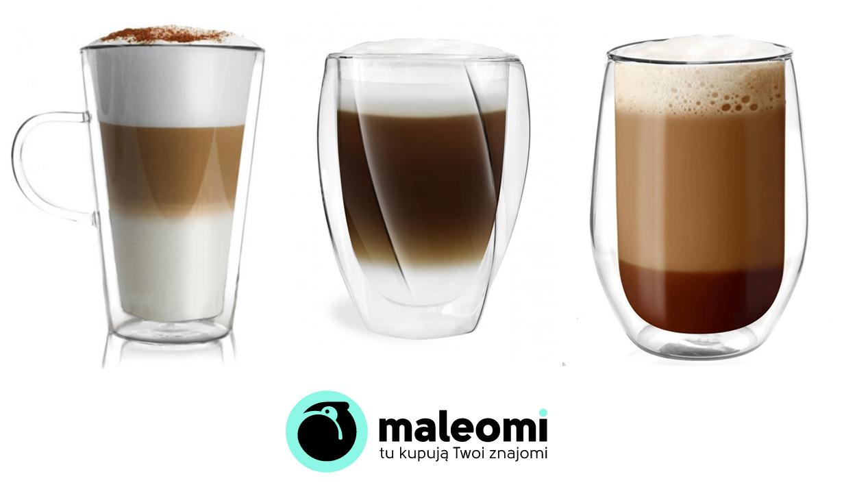 szklanki-termiczne-na-kawe