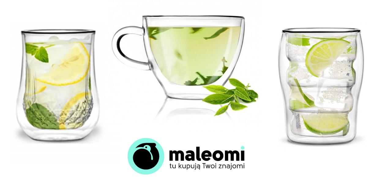 szklanki-termiczne-na-napoje-maleomi