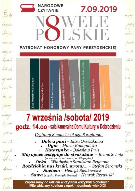 narodowe-czytanie-2019-nowele-polskie-e1567425641390