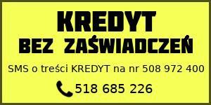Kredyty Olesno