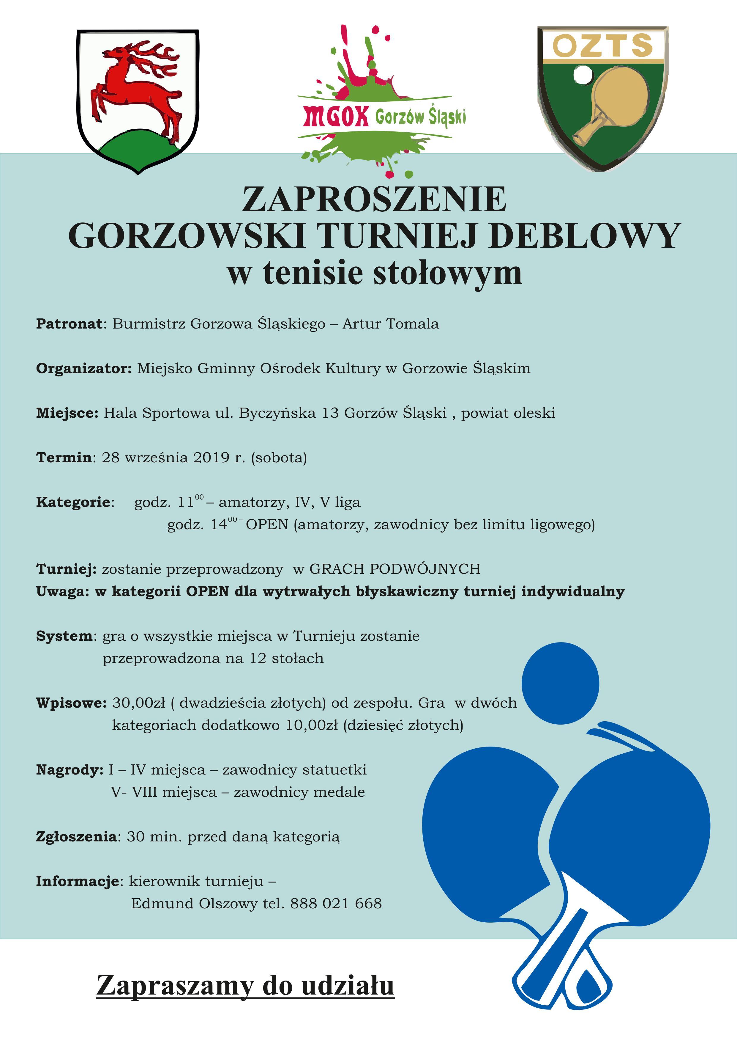 gorzowski_turniej