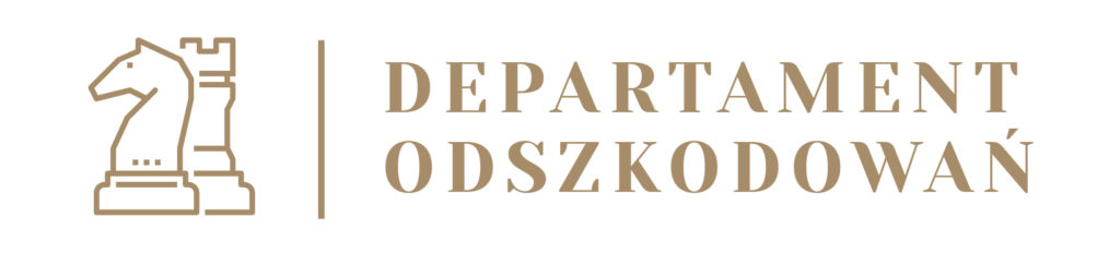 logo_departament