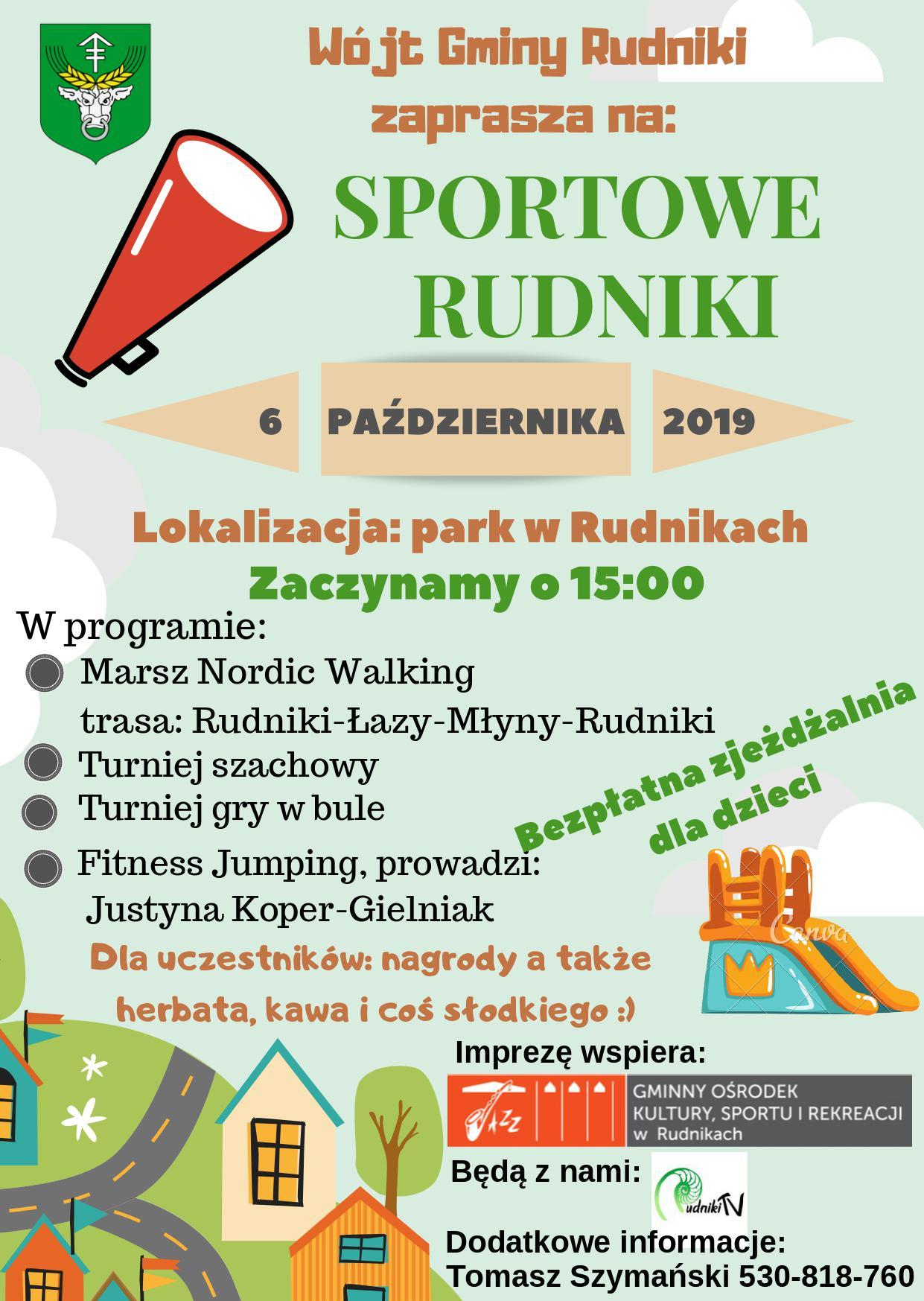 sportowe_rudniki