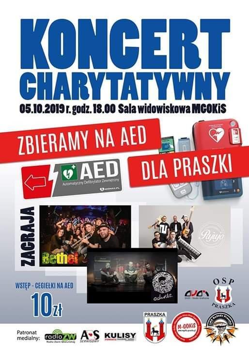 koncert_charytatywny