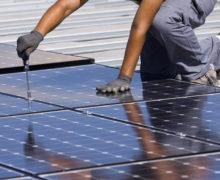 Montaż paneli fotowoltaicznych – jak efektywnie wykorzystywać energię odnawialną?