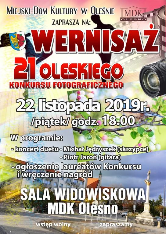21_wernisaz