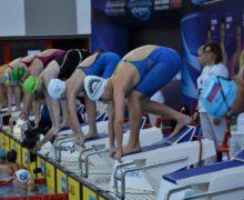Marta Rakowska z Vegi Dobrodzień przywiozła z Białorusi brązowy medal