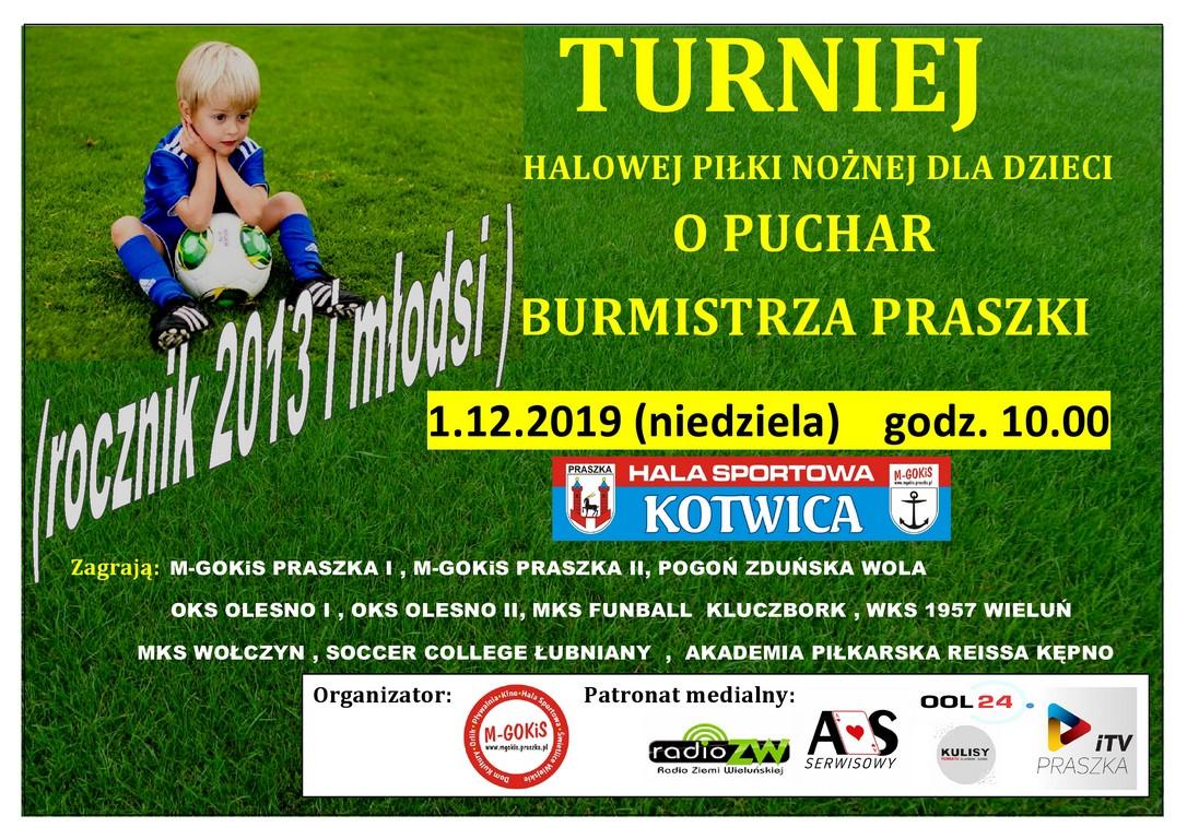 plakat_hala_1-12-2019-page0001