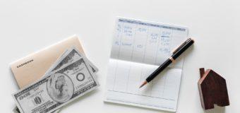 Kredyt gotówkowy na dowolny cel – co warto wiedzieć?