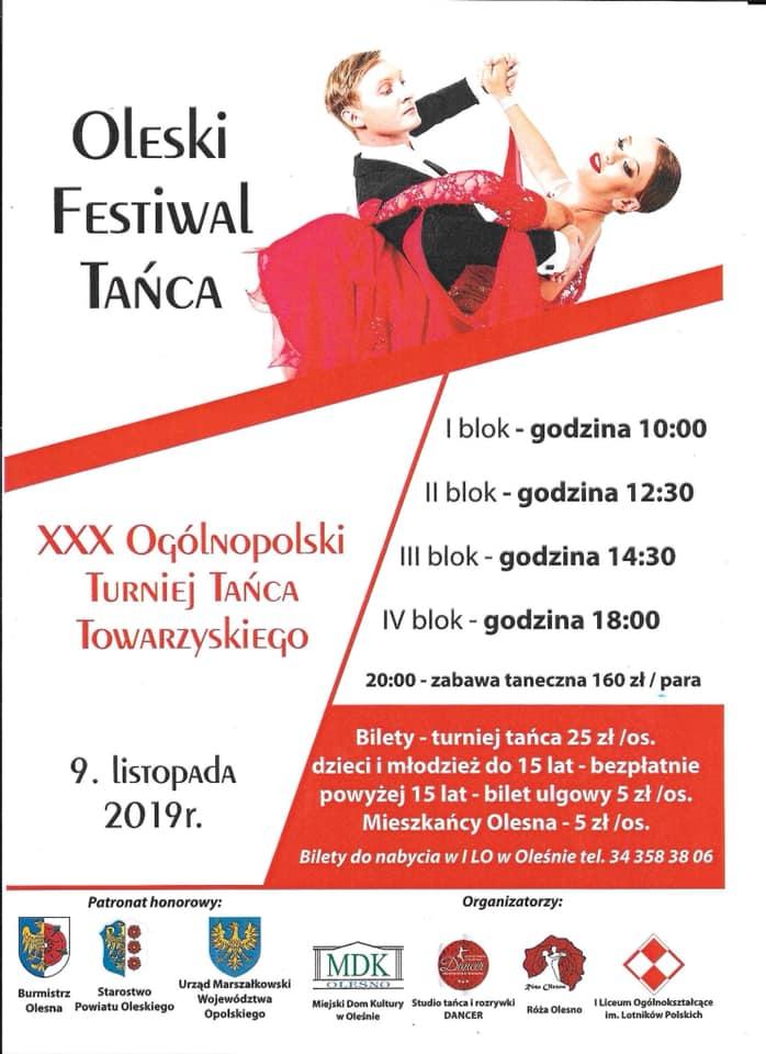 festiwaltanca