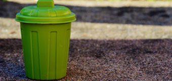 Wywóz śmieci – w jakich przypadkach trzeba zadbać o to samemu?