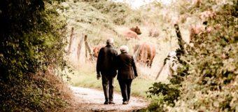 Opiekunka osób starszych w Niemczech bez znajomości języka – czy to możliwe