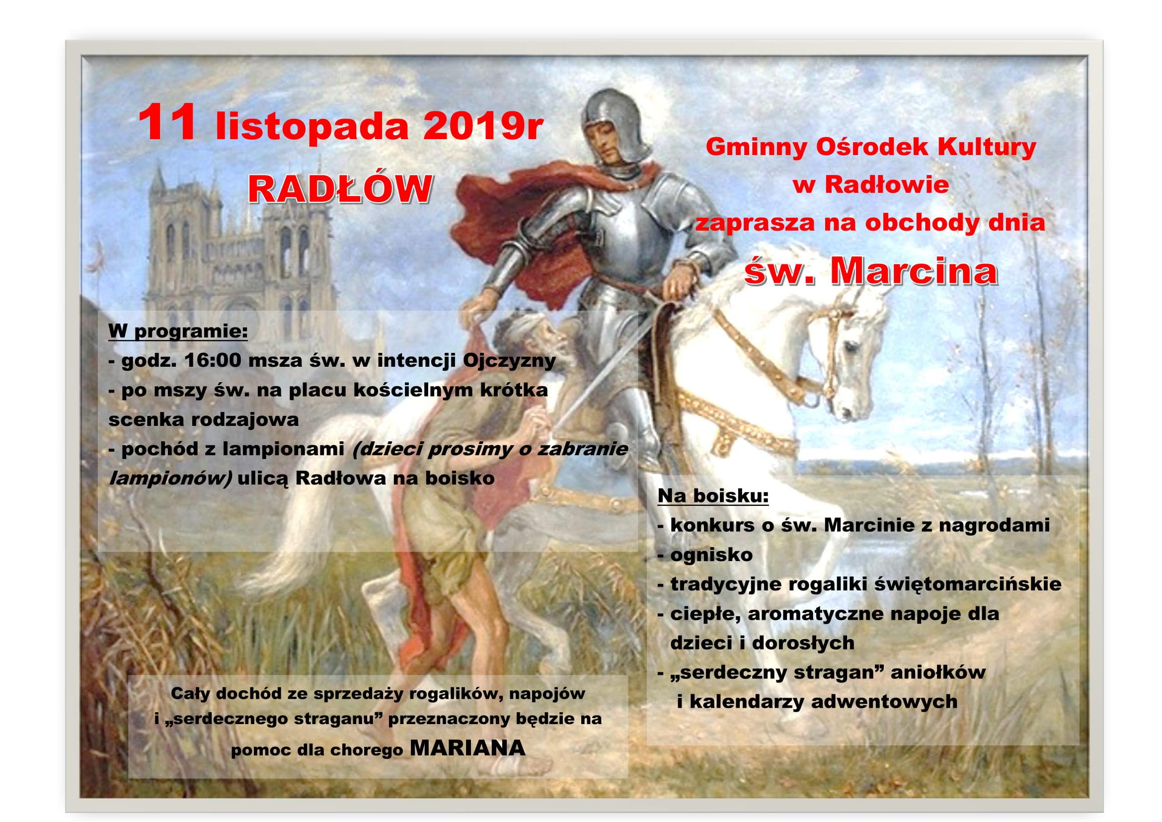 radlow