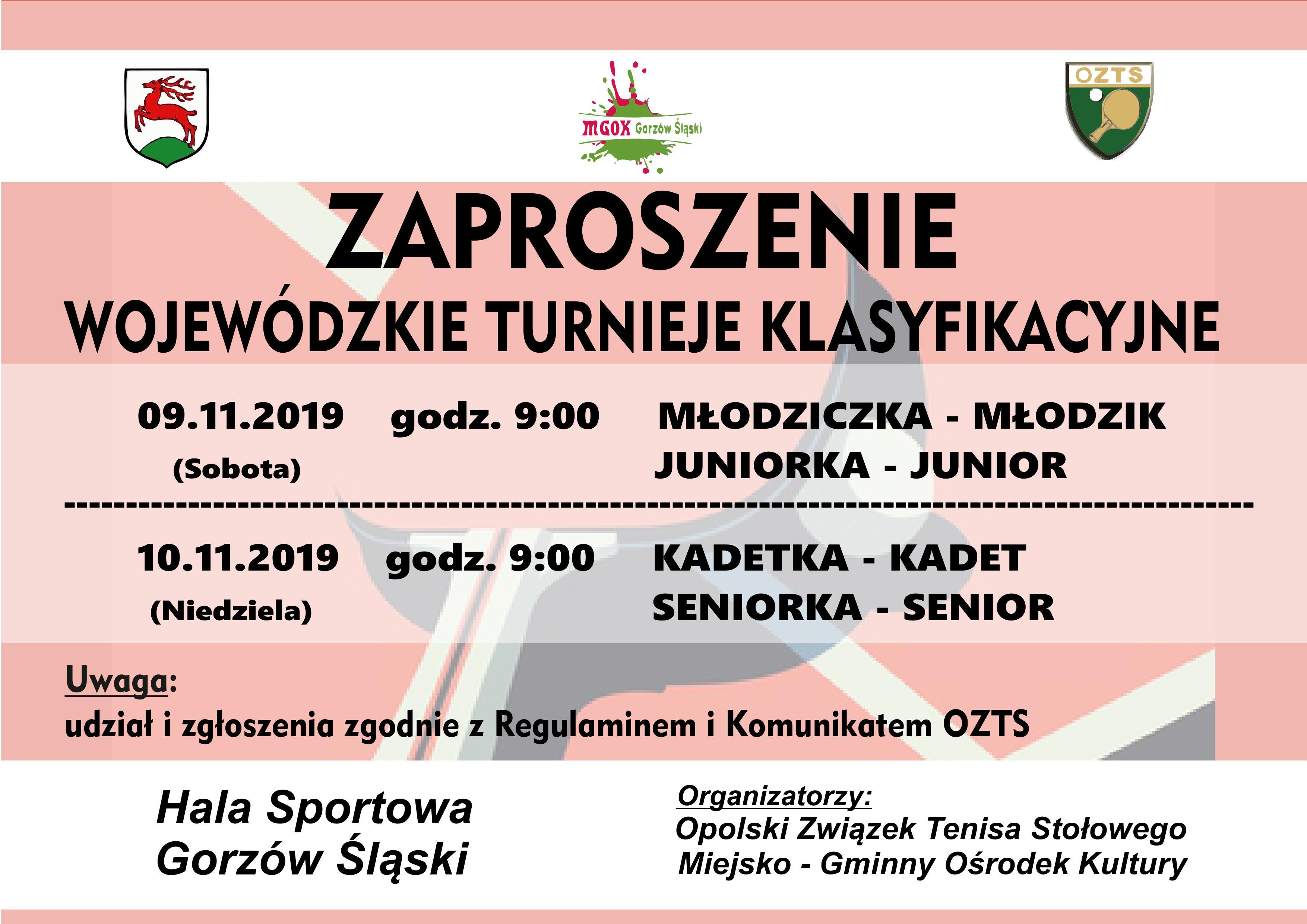 wojewodzki_turniej