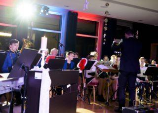 021-koncert-pawlowice-fot-laicoti
