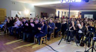 027-koncert-pawlowice-fot-laicoti