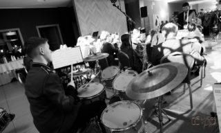 029-koncert-pawlowice-fot-laicoti