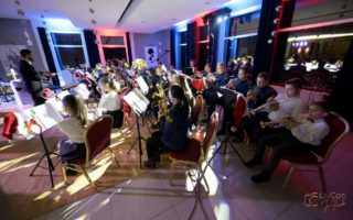 030-koncert-pawlowice-fot-laicoti