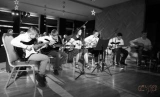 037-koncert-pawlowice-fot-laicoti