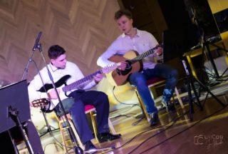 040-koncert-pawlowice-fot-laicoti