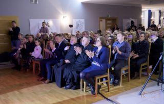 051-koncert-pawlowice-fot-laicoti