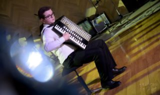 056-koncert-pawlowice-fot-laicoti