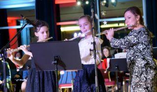 064-koncert-pawlowice-fot-laicoti