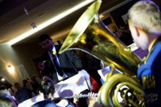 073-koncert-pawlowice-fot-laicoti
