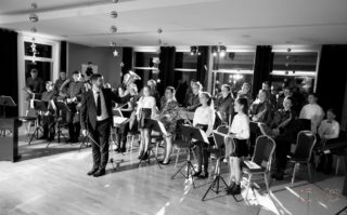 078-koncert-pawlowice-fot-laicoti