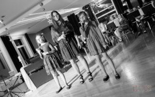 082-koncert-pawlowice-fot-laicoti