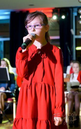 083-koncert-pawlowice-fot-laicoti