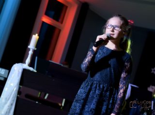 084-koncert-pawlowice-fot-laicoti