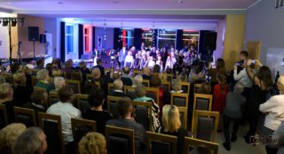 098-koncert-pawlowice-fot-laicoti