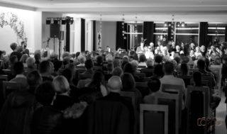 101-koncert-pawlowice-fot-laicoti