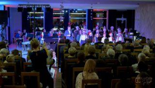104-koncert-pawlowice-fot-laicoti