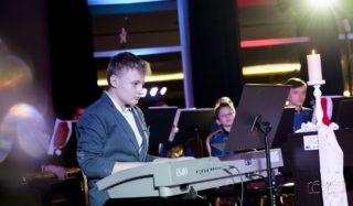 106-koncert-pawlowice-fot-laicoti